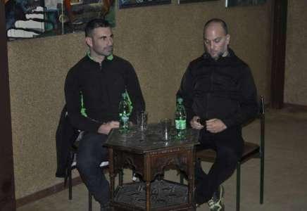 Albanska golgota, 100 godina kasnije