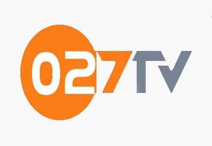 Po meri svih građana! RTV Toplica početkom naredne nedelje počinje emitovanje eksperimentalnog programa