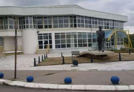 """Predsenik Nezavisnog sindikata: Turističko sportska organizacija na staklenim nogama, u ustanovi potpuni """"javašluk"""""""