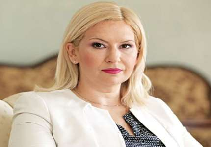 Mihajlović: Autoput Niš-Priština koštaće 800 miliona evra