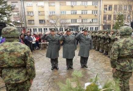Prva žrtva NATO agresije Boban Nedeljković iz Prokuplja