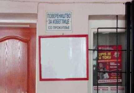 Povereništvo za izbegle i raseljene u Prokuplju od 2016. godine nije realizovalo ni jedan projekat nadležnog Komesarijata