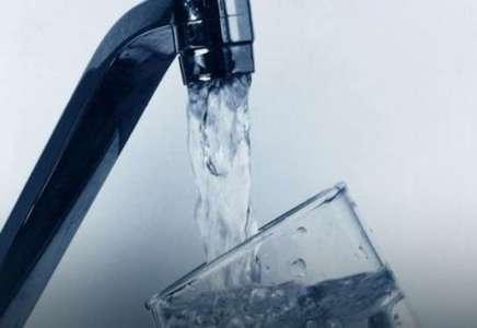 Voda u Prokuplju ispravna za piće