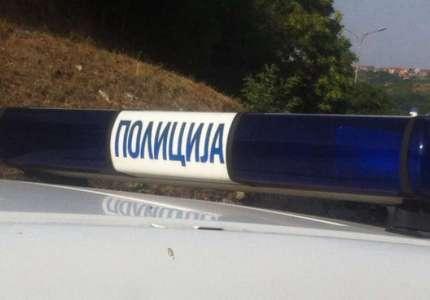 Uhapšeni direktori iz Kuršumlije i Smedereva zbog sumnje da su prali pare