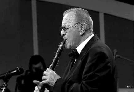 In memoriam: Preminuo Božidar Boki Milošević
