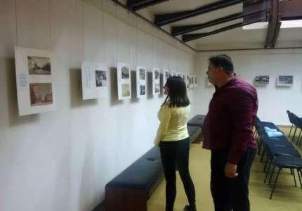 Izložba starih fotografija o Prokuplju