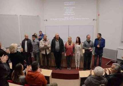 Film o Prokuplju dobio nagradu za najbolju režiju