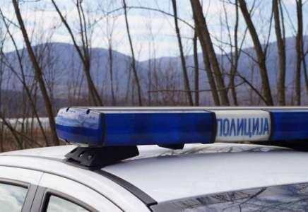 Mladići uhapšeni zbog sumnje da su napali dvojicu muškaraca, od kojih je jedan policajac