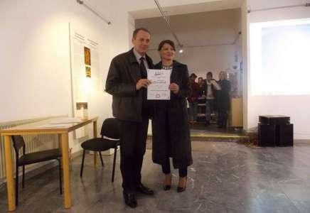 Pola veka postojanja Škole za obrazovanje odraslih u Prokuplju