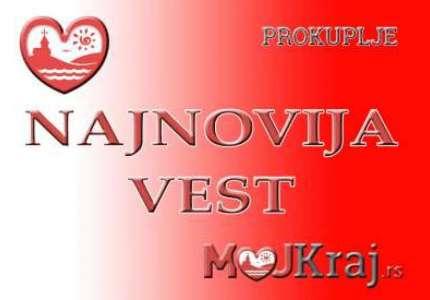 Obrt: Smene u rukovodstvu FS Žitorađa!
