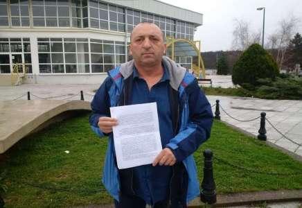 Šok: Inspekcija Ministarstva rada vraća radnike Turističko sportske organizacije na posao