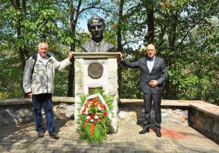 Ministar Vukosavljević otvorio Drainčeve susrete