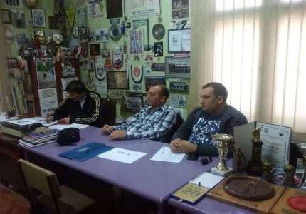 FSO Prokuplje ne prihvata grešku koju je napravio FS Srbije