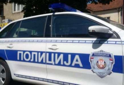 Uhašena Prokupčanka za koju se sumnja da je podvodila maloletnicu