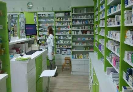 Dežurstva tokom praznika u Domu zdravlja, apotekama i bolnici